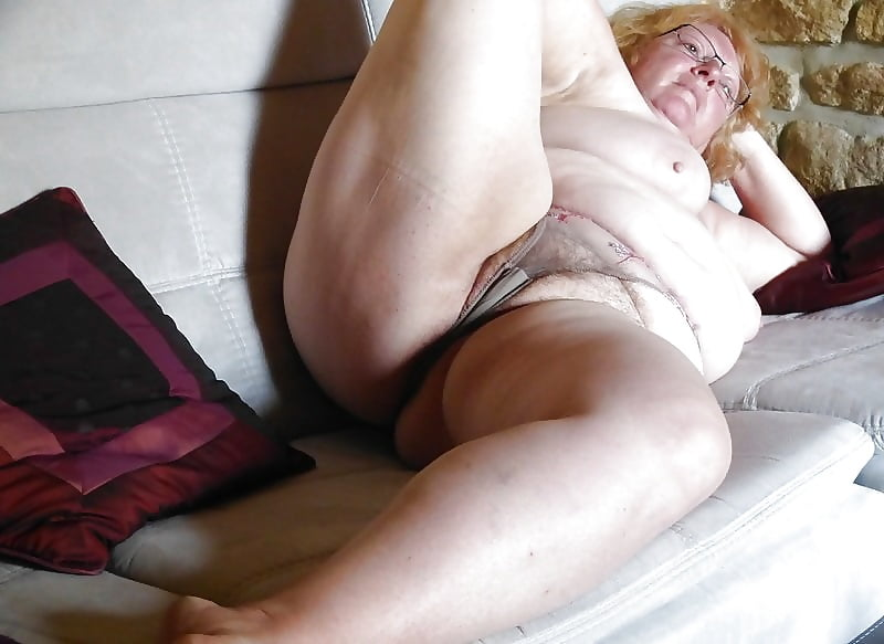 Granny camel toe sex galleries — pic 9
