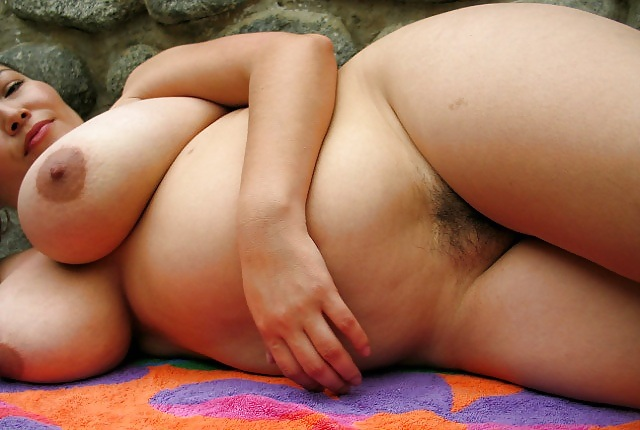 Fucking Pic Full HD Chubby bbw threesome