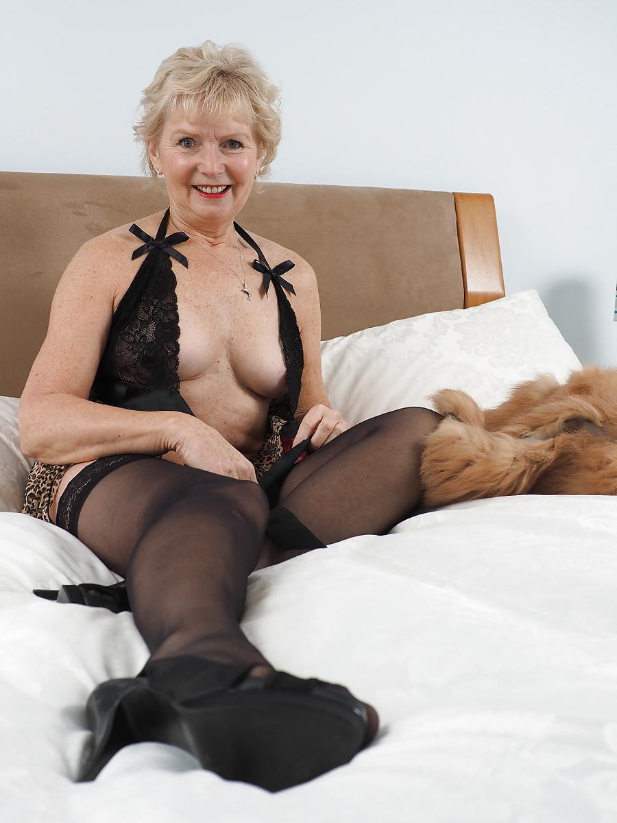 Sexy Mature Wife Tabitha 3 - 36 Beelden Van Xhamstercom-4527