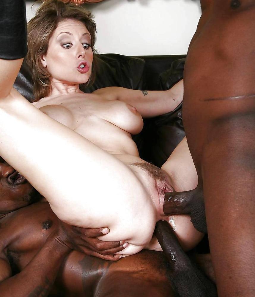 Free Hardcore Sex Photo Interracial Porn