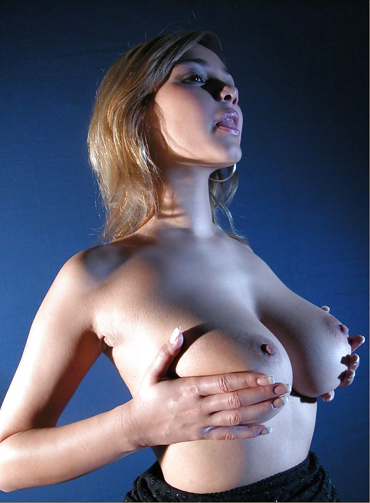 gf-lenka-naked-amateur-hot-pussy-sexy