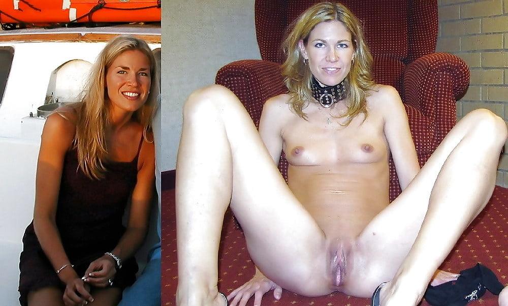 Milf amateur nude website