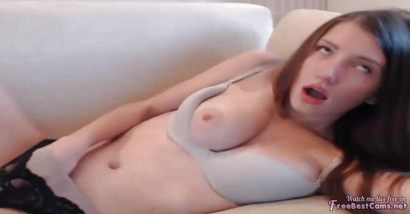 eyerollorgasm