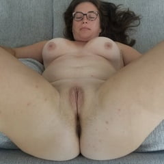Erotic Sex Pics of  more fun time           thumbnail