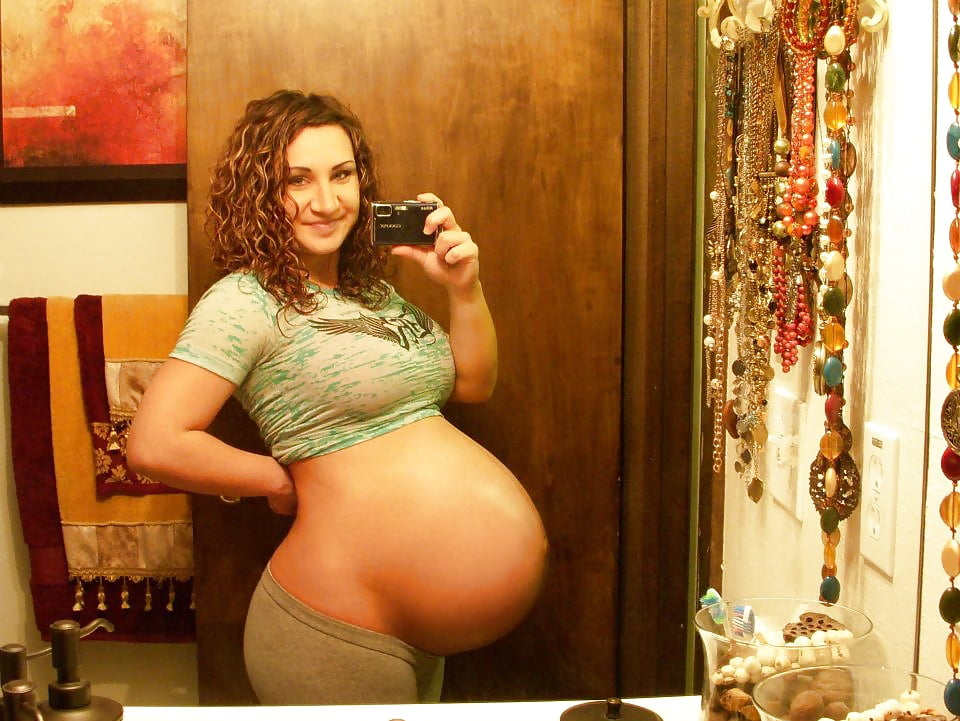 how-man-fuck-nude-pregnant-sexy-naked-teen-boy-videos
