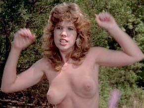 Franch sexy movie-5657