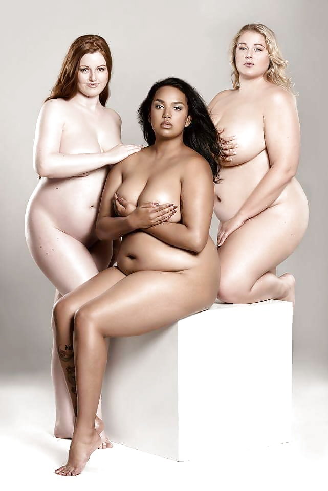 Images of plus size girls in sexual positions #2