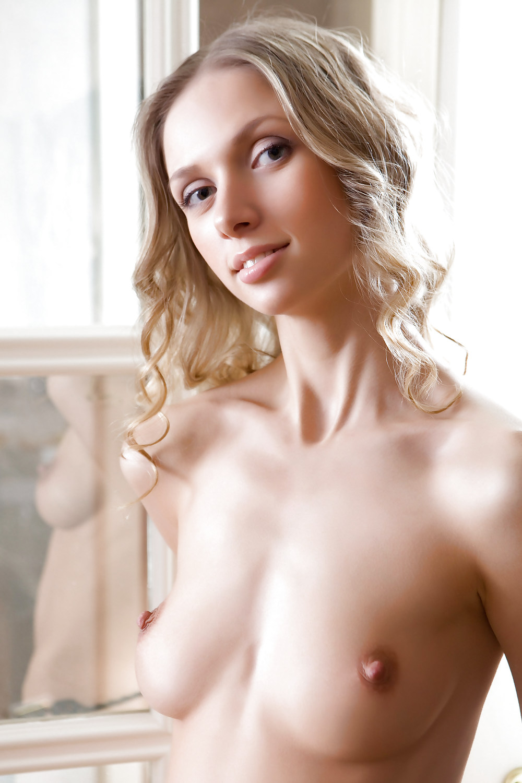 Augusta nudes