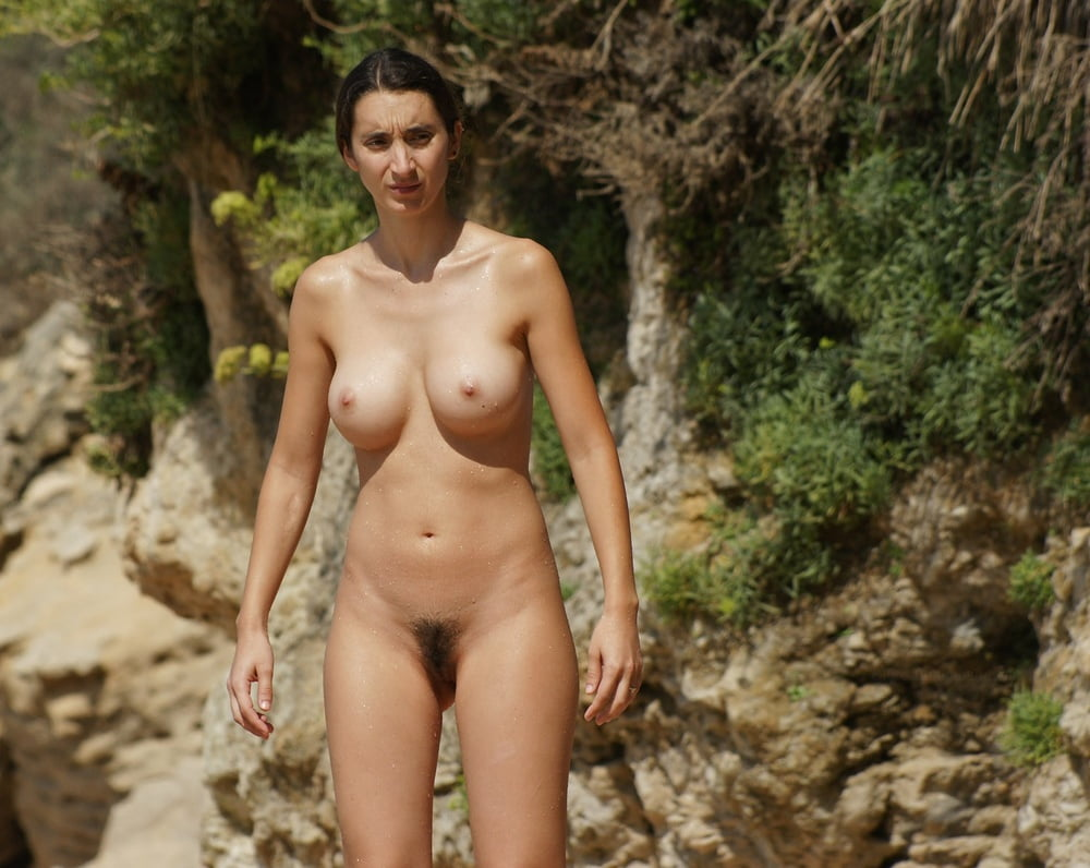 Kasia Nude In Tropical Paradise Free Hegre Art Picture Gallery