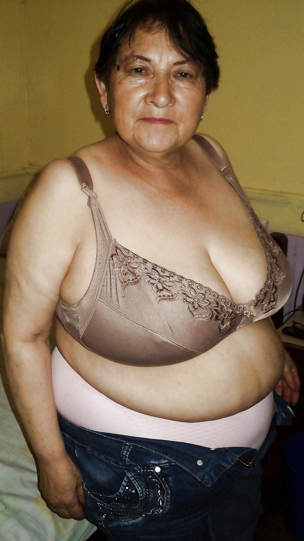 фото старые толстые женщины рекомендуем