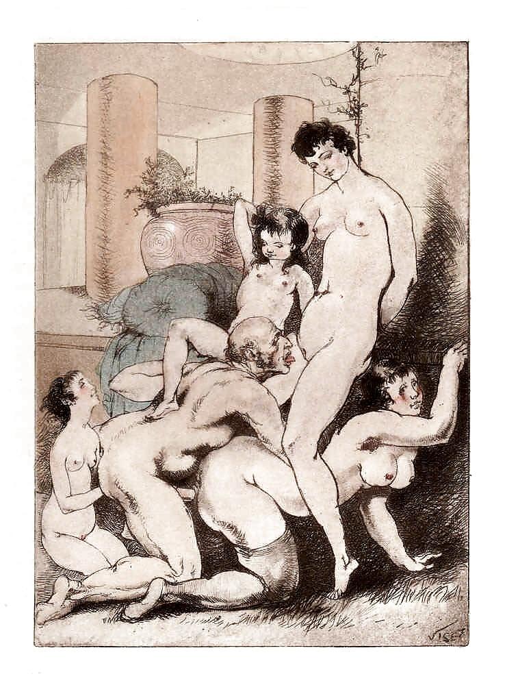Erotic Photos The worlds biggest dildo fuck