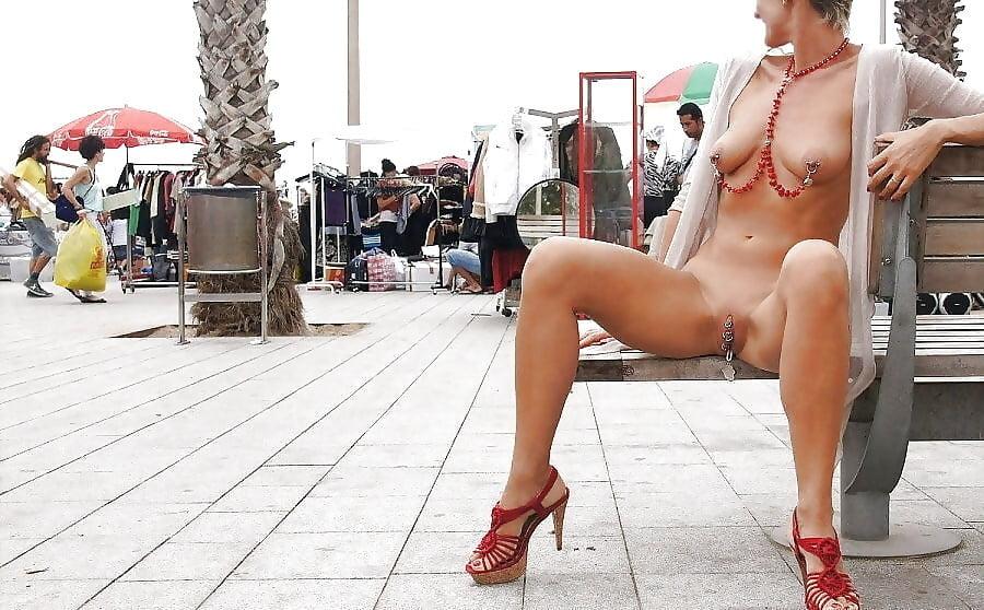 G string porn pics