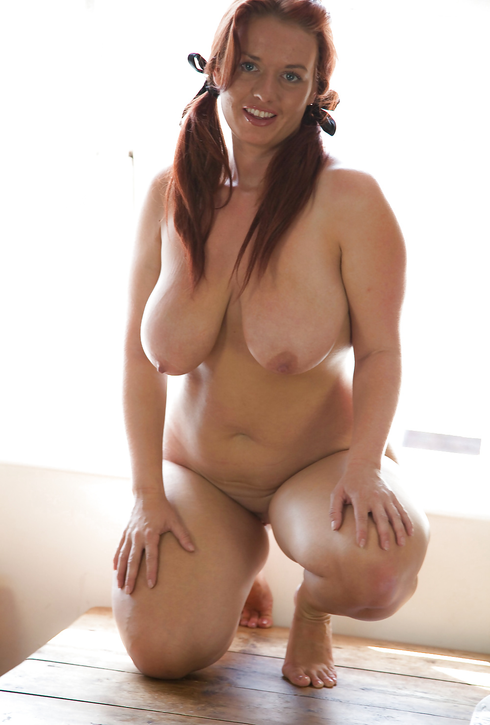 Erotic picture posting wife