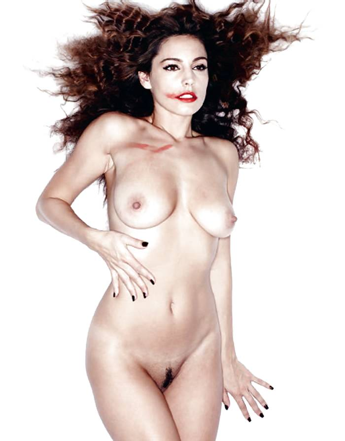 Kelly brook pussy - Real Naked Girls