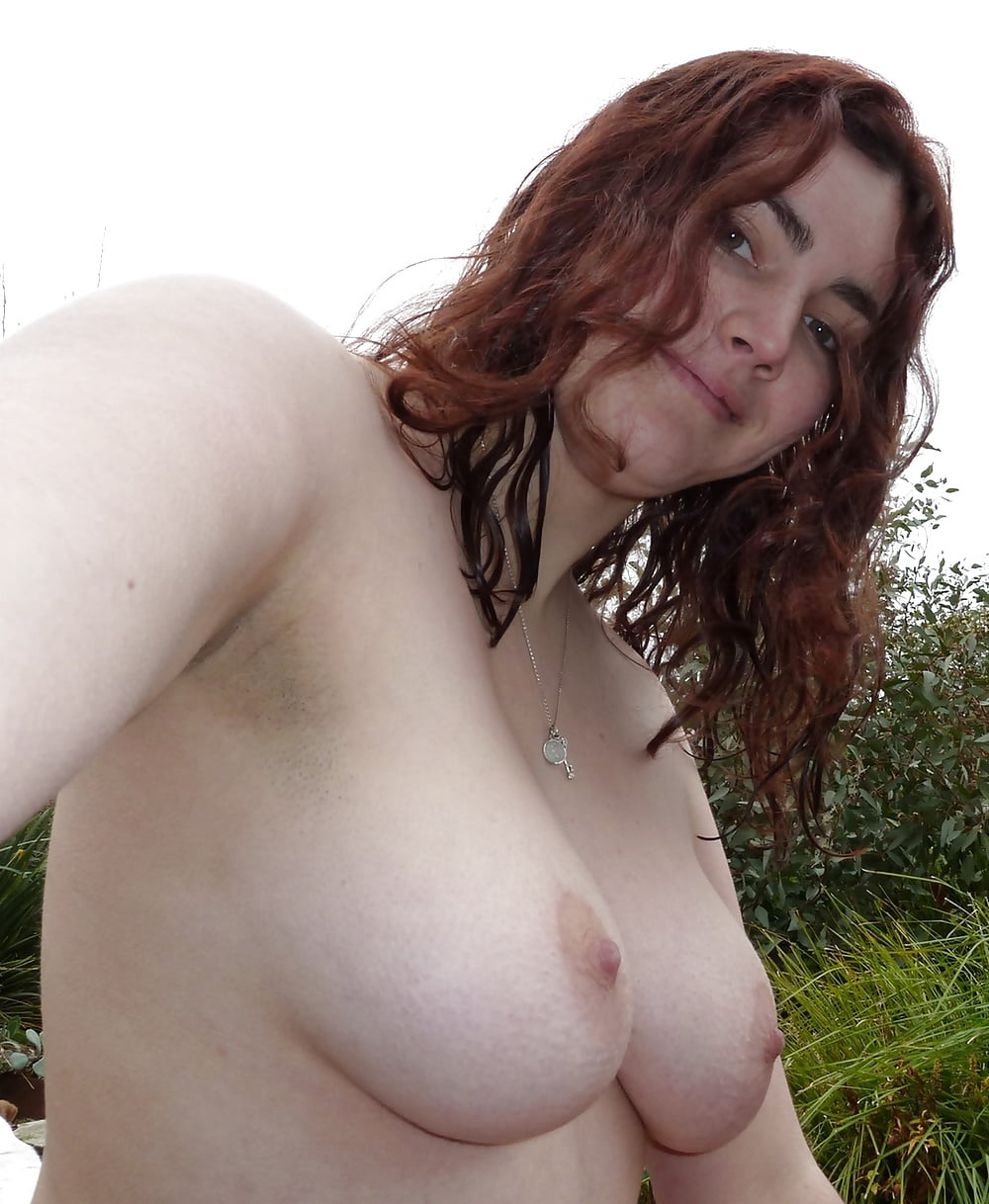 hot-redhead-voyeur-bottle-in-pussy-more-babes