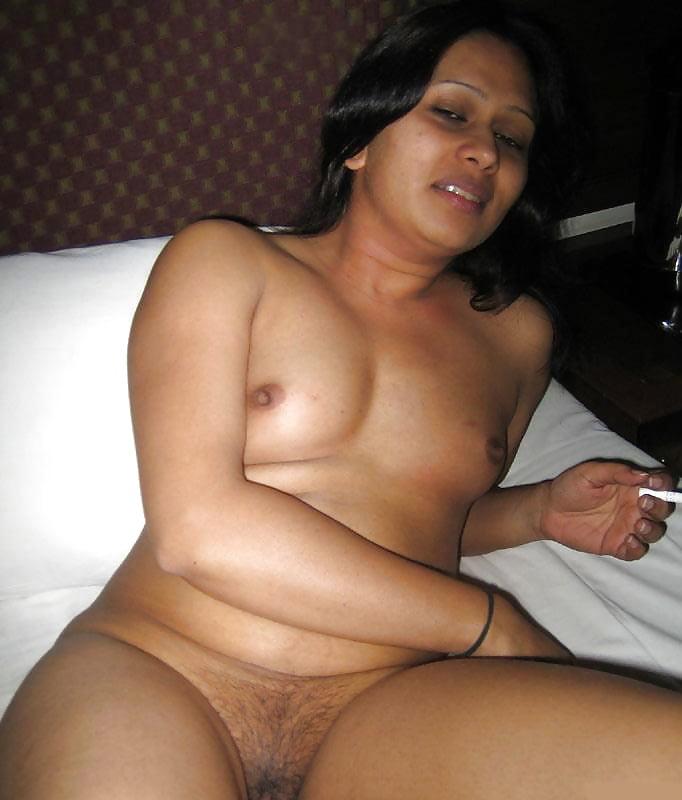 Sri lanka xxx sexy girl