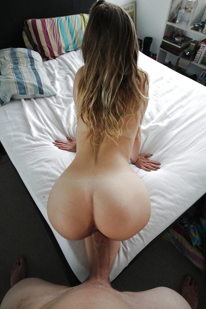 sexy-pov-naked-asses-chantal-amateur-porn