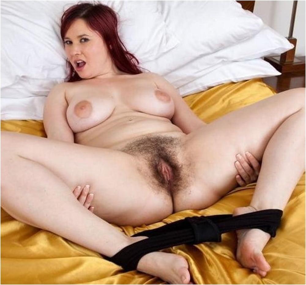 Im your naughty girl next door&excl