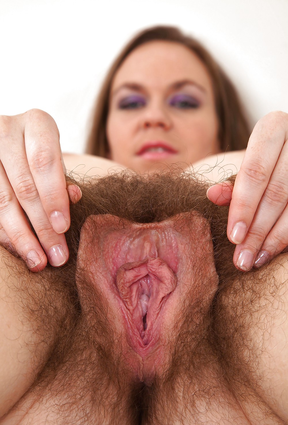 hairy-lestai-cunt