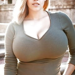 Breast Lovers Dream 757
