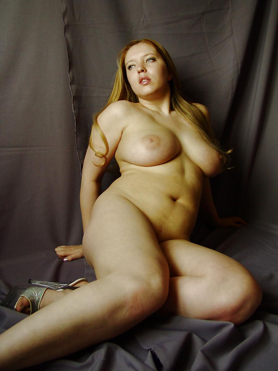 Art Nude Teens, Barely Legal Teenagers Porn Galery