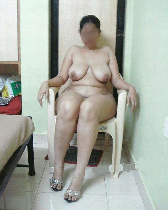 Erotic Pictures Sienna west ffm threesome