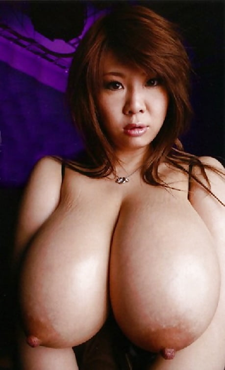 Japanese foods for bigger breasts #4
