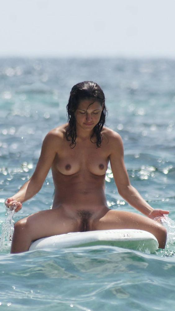 Stars Nude Wife Pics Surfer Jpg