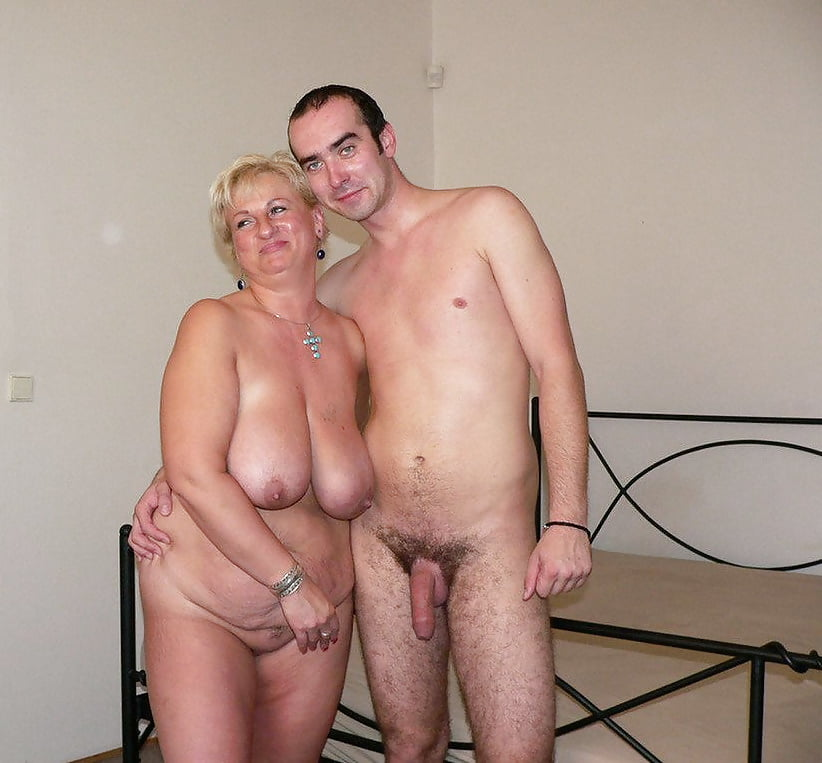 I love mature sex, why girls doing sex with hordes