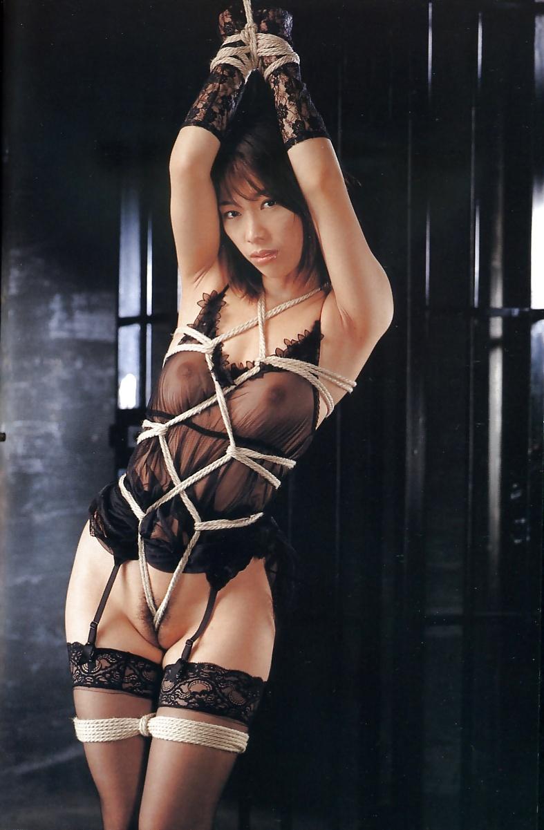 Escorts asian submissive