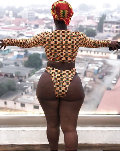 big-ass-black-women-plumbers
