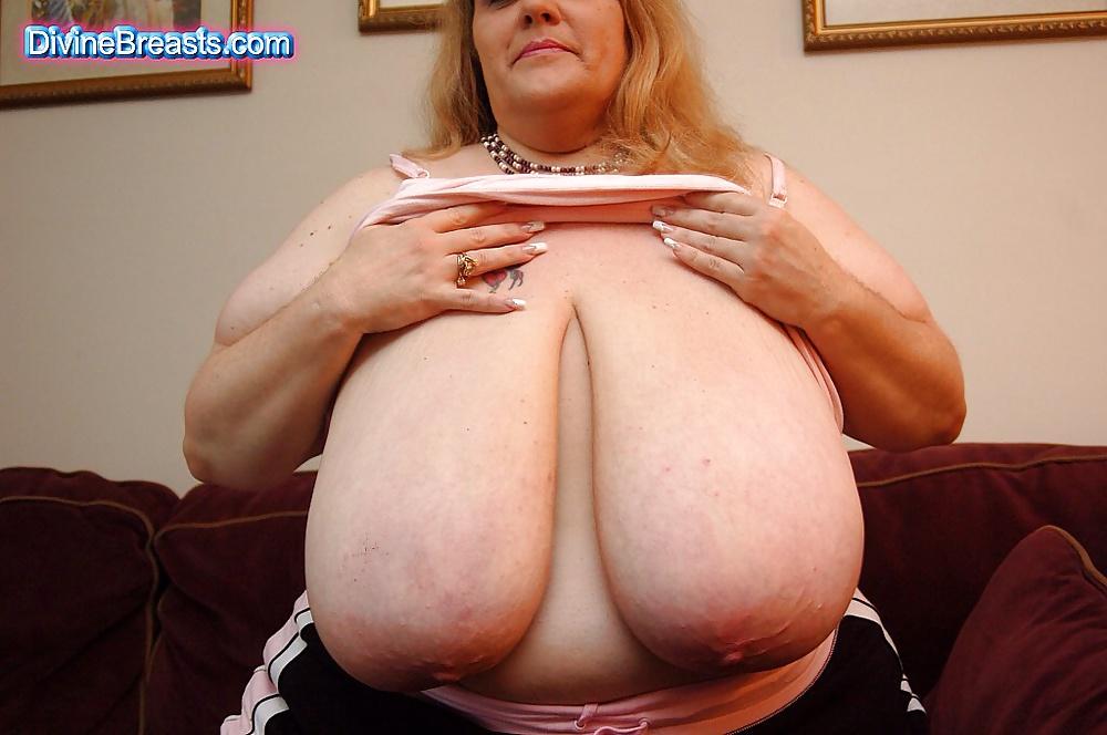 Free bbw breasts movies — photo 9