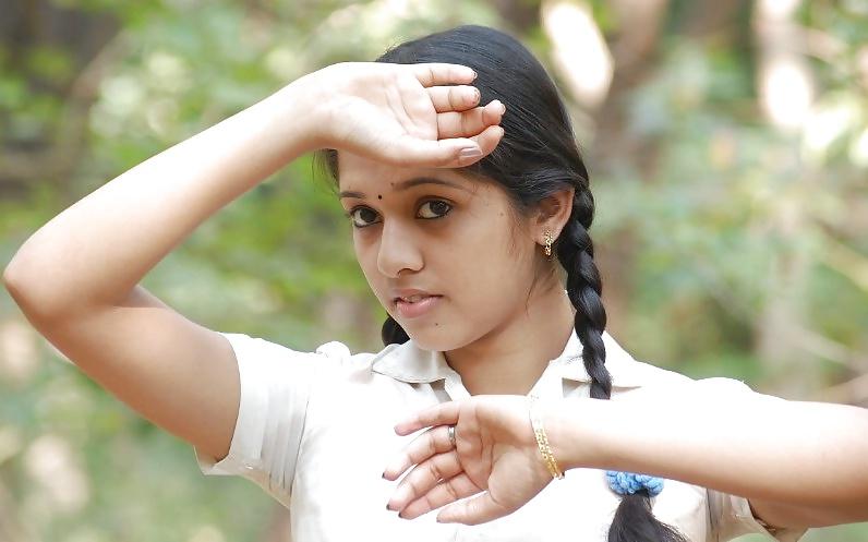 Kerala school ladies sex video-8167