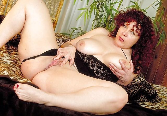 Big booty black sex doll-2595
