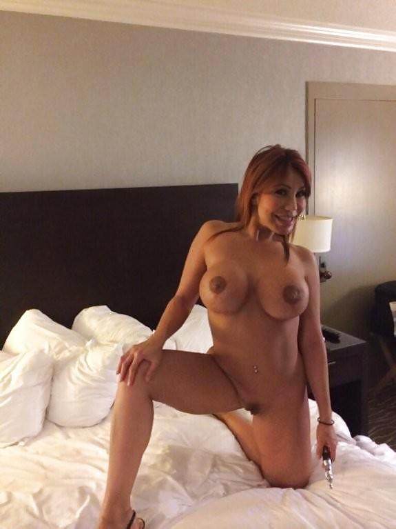 Hollywood porn star actress-5184