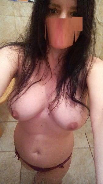 Naked badoo Badoo naked