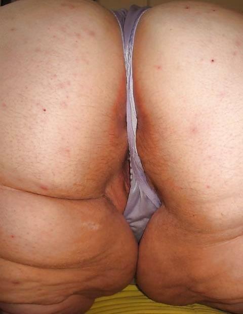 Kendra wilkinsons nude