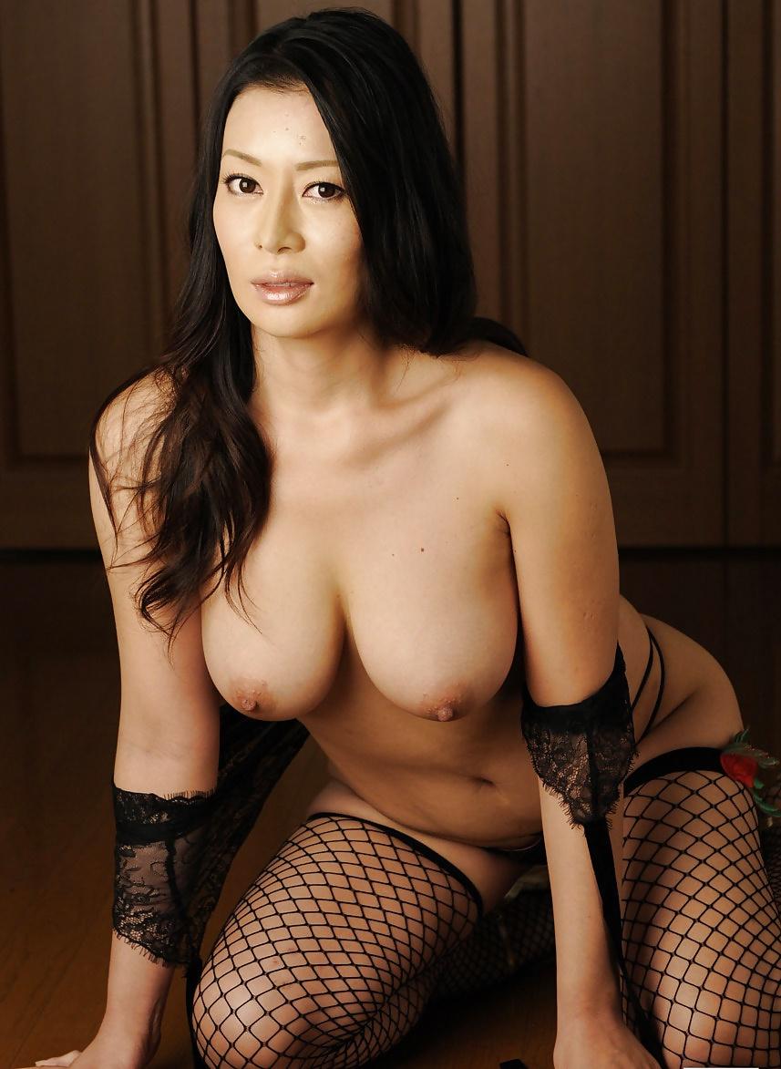 Xhamster erotic