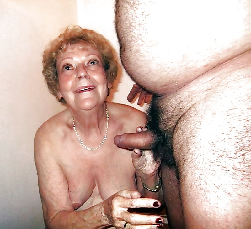 Ancient granny still loves sex downlod free pics