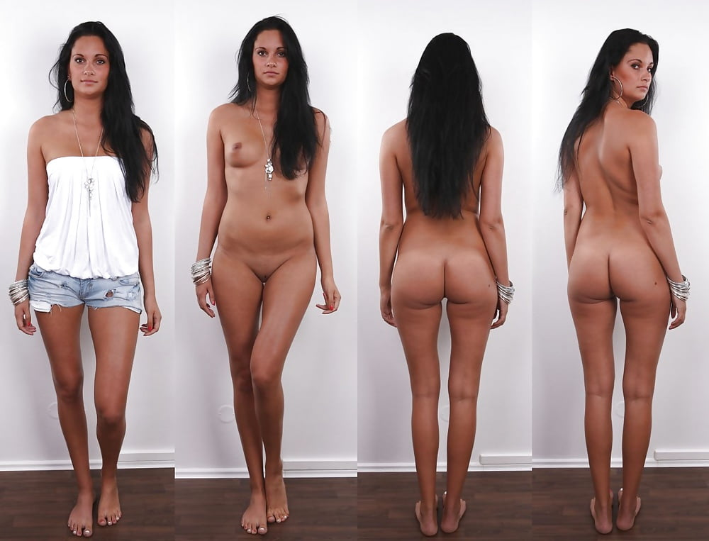 hot-girl-undress-the-naked-girl-australian-girls