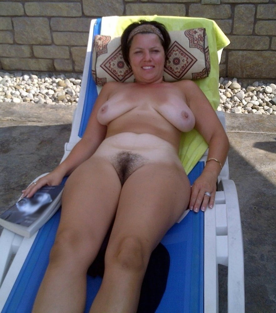 Amateur milf casting couch Alluring wife