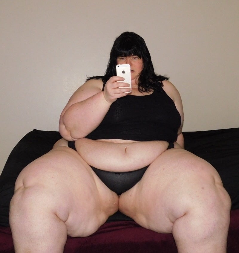 Fat woman sucking horse cock outdoors