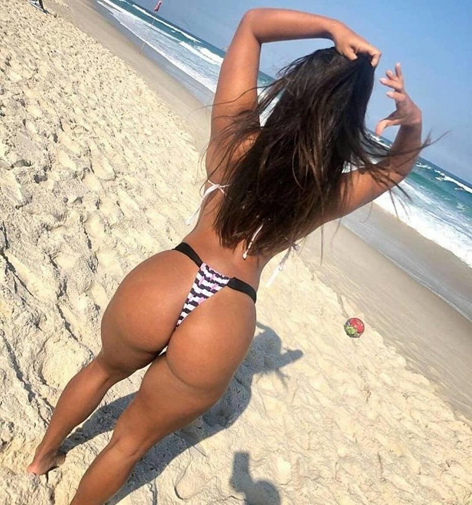 Big ass sex pics