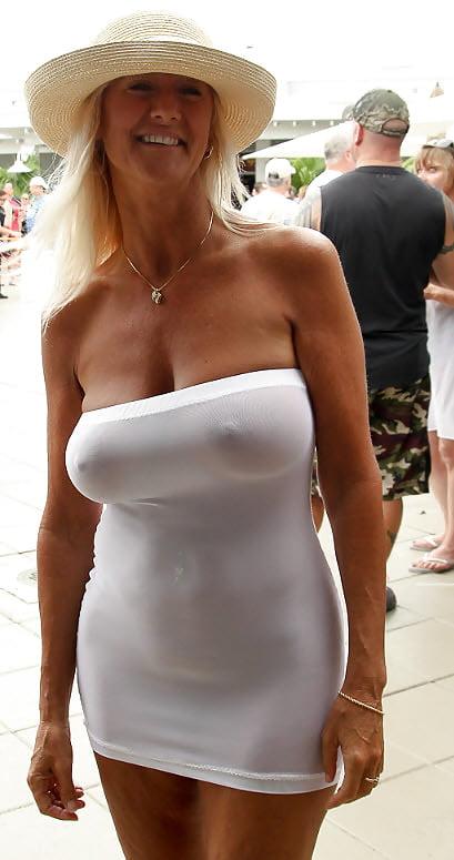 Busty mature women galleries-5841