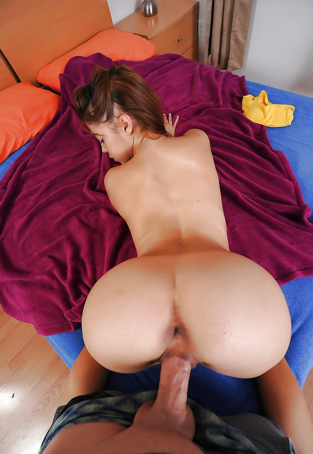 Sexy nudes best ass ever fuck photoshoot kendra