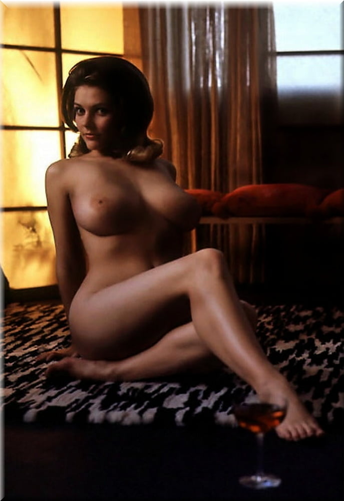 Shannon Morse Nudes
