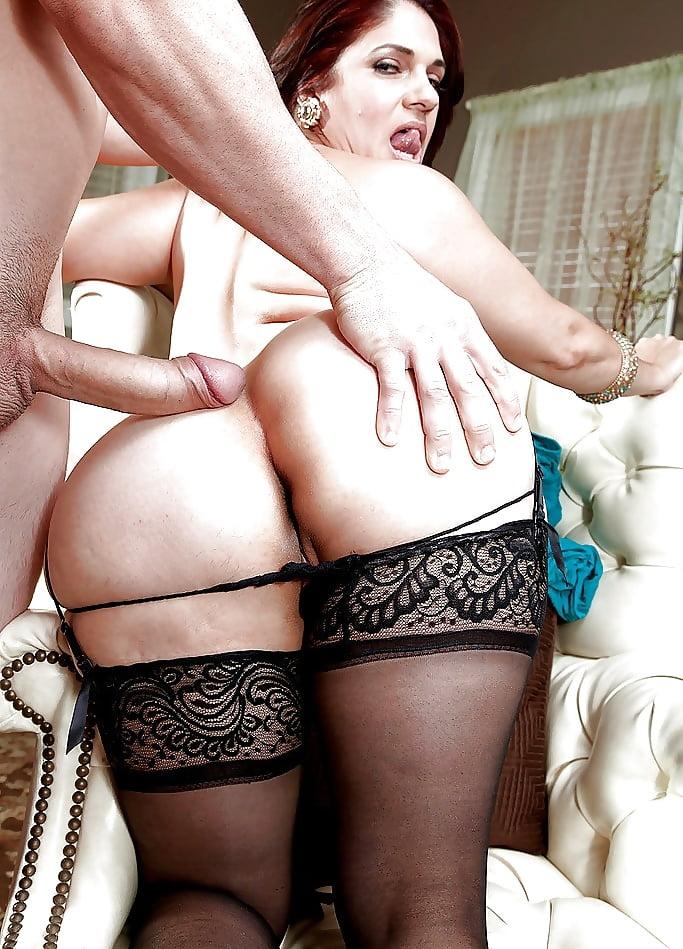 Порно секс фото аппетитных