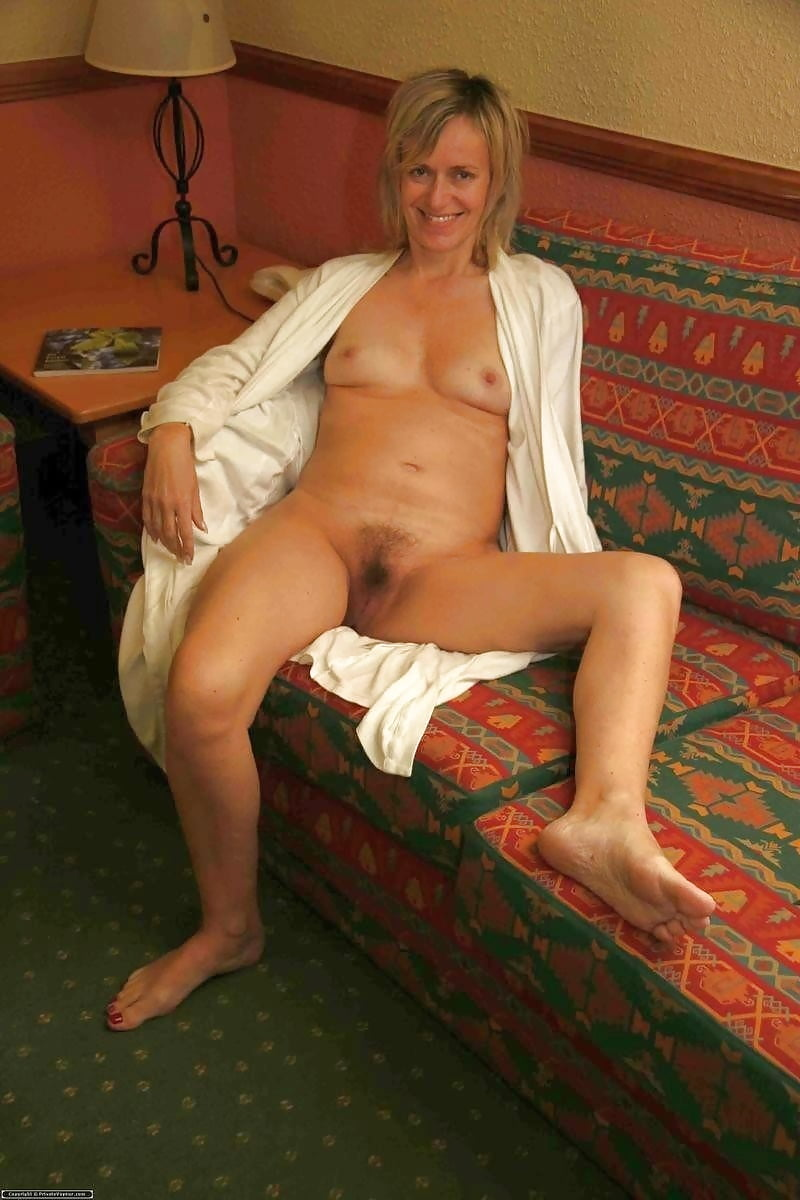 middle-aged-womens-porn-sex