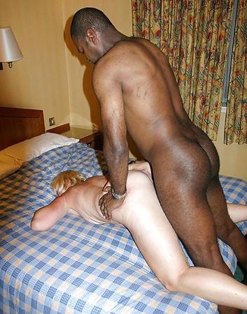 interracial porn black and ebony
