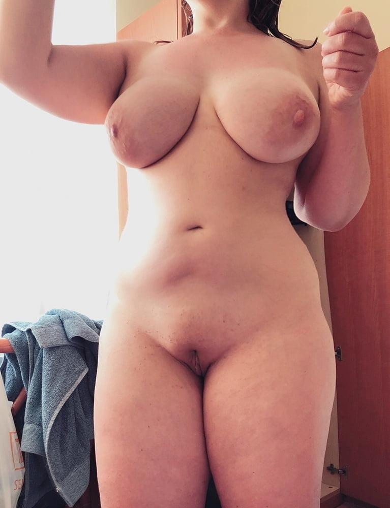Boobs 28 - 59 Pics